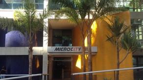 Microcity prevê investir R$ 100 milhões na compra de PCs para locação