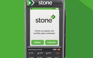 Stone perde dinheiro com crédito; ação já cai 40% no ano