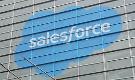 IBM adquire 7Summits para atuar na base de clientes Salesforce