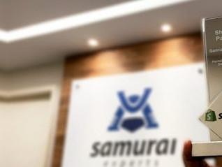 Locaweb anuncia aquisição da Samurai, consultoria em e-commerce