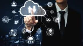 Ativy, empresa brasileira de Cloud Computing, Software e Cibersegurança anuncia a compra da Datalab