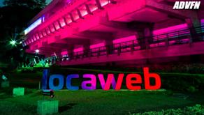 Locaweb anuncia compra da Squid, plataforma de gestão de influenciadores