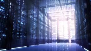 Ascenty investe US$ 250 mi em 5 data centers no Brasil
