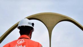 Fisco ganha superpoder com entrada em vigor da nova Lei de Falências