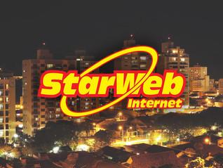 Dono da cearense Multiplay compra empresa de banda larga em Minas Gerais