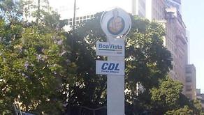 Boa Vista compra Konduto, fornecedora de soluções antifraude, por R$ 172 milhões
