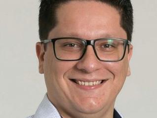 Empresa brasileira de marketing digital anuncia aquisições e mira expansão