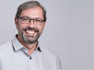 Globant vai dobrar no Brasil