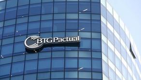 BTG Pactual compra Kinvo por R$ 72 milhões