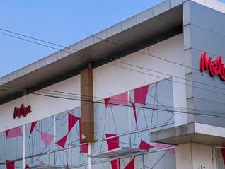 Méliuz adquire parte de plataforma global de cupons por R$ 120 milhões