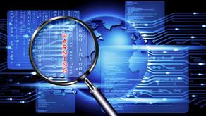 RSA Security recebe investimentos da Clearlake