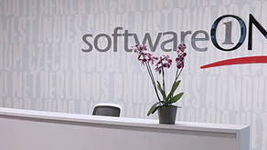 SoftwareONE adquire ITST, empresa brasileira de consultoria SAP