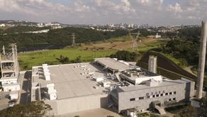 A brasileira Odata vai expandir dois campi em São Paulo e tem planos para a instalação do Rio