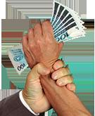 Supremo confirma que software não paga ICMS