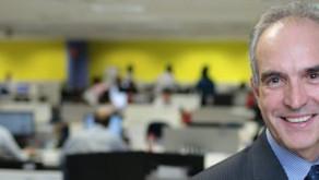 Empresa do Grupo Stefanini adquire consultoria especializada em serviços na nuvem