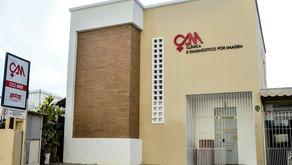 Após comprar NOB, Oncoclínicas expande atuação na Bahia e adquire Grupo CAM