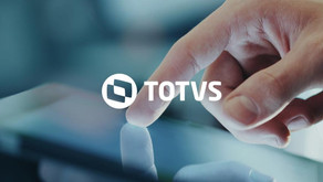 Totvs capta R$ 1,44 bi em follow-on,declina hot issue