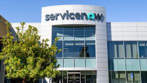 ServiceNow adquire Lightstep com foco em observabilidade de fluxos de trabalho digitais