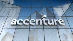 Accenture compra Experity