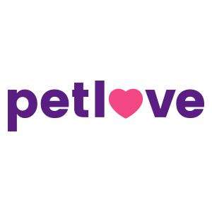 Porto Seguro anuncia compra de participação na Petlove e plano de saúde para pets