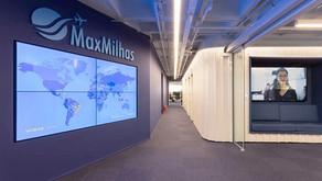 MaxMilhas compra startup no ramo de hotéis em sua primeira aquisição