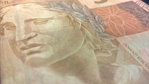 Pandemia acelera fusões e aquisições no Paraná, com destaque no setor de TI