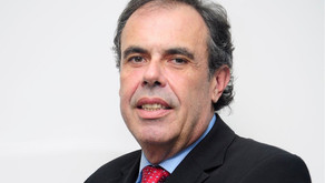 ISH fatura R$ 247 milhões, alta de 41%