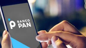 Banco PAN comunica aquisição de 80% da Mobiauto