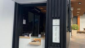 The Coffee recebe aporte de R$ 28 milhões