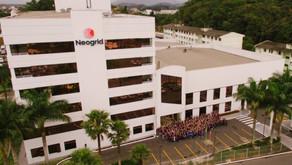 Neogrid (NGRD3) anuncia aquisição da empresa Smarket por R$ 17 milhões