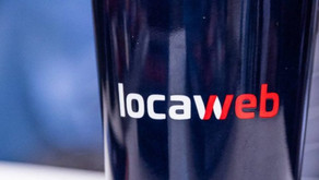 Locaweb compra Bagy, plataforma com foco em Social Commerce