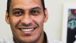 Fundo do Google R$200 mil em legaltech