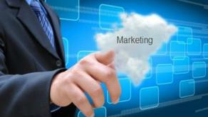 Primeiro bimestre de 2021 bate recorde de investimentos em startups de marketing