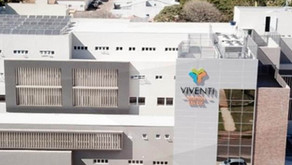 Hapvida compra 100% de participação no Hospital Viventi de Brasília