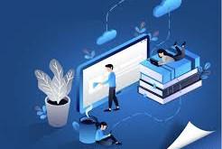 Codevision compra tecnológica brasileira do setor escolar