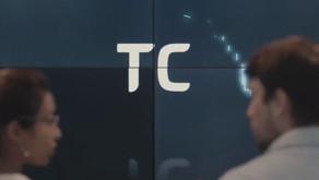 TC anuncia aquisição da RIWeb por R$ 6,5 milhões