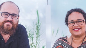 Startup do setor de recursos humanos recebe aporte da Criabiz Ventures