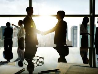 Megatelecom adquire operadora Evo Telecom para atacar mercado de PMEs
