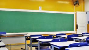 Arco Educação compra plataformas de ensino COC e Dom BoscoLeia