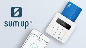 SumUp anuncia R$ 1,3 bilhão em investimentos no Brasil