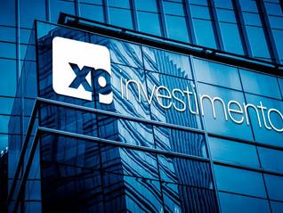 XP anuncia aquisição da Virgo e pretende criar um marketplace para PMEs