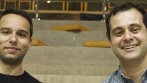 Terracotta Ventures pretende investir R$ 100 milhões em construtechs e proptechs