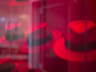 Red Hat compra StackRox, empresa de segurança nativa em Kubernetes