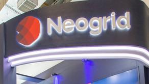 Neogrid compra Lett, de marketing digital, por R$ 38,454 milhões