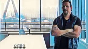 Omie compra startup G-Click após receber R$ 580 mi do SoftBank