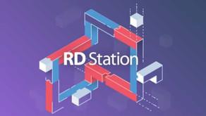 Totvs e Locaweb disputam empresa de marketing digital RD Station