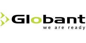 Multinacional argentina de tecnologia, Globant acelera investimentos no Brasil