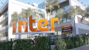 Stone compra parte do Banco Inter por R$ 2,5 bi