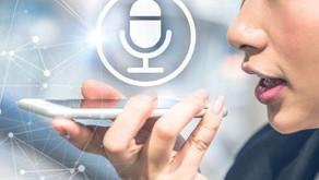 Pega adquire a Qurious.io para incrementar seu portfólio com análise de voz por AI