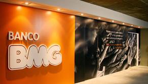 Banco Bmg investe R$ 3,5 milhões na Raro Labs